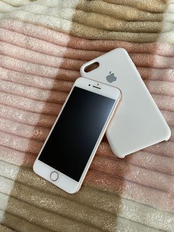 Iphone 8 продается