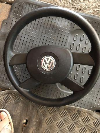 Volan Volkswagen Polo, Golf 5, Jetta, Touran, Pasat B6