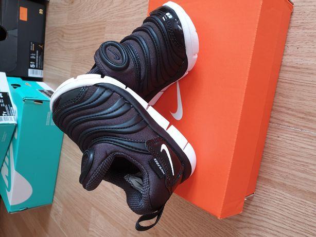 Nike Dynamo nr.21