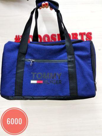 Продаем сумки качество хорошее