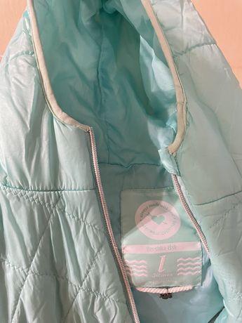 2 куртки за 6000!!!