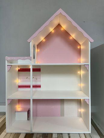 Детска къща за кукли