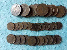 Продаи советские монеты 20000