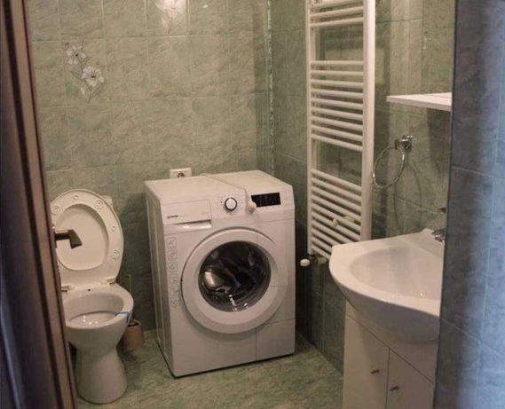 Apartament 2 camere, Militari, metrou Pacii
