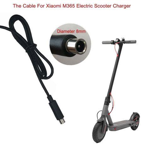 ОЕМ Зарядно за електрически скутер Xiaomi M365 Segway ES1 ES2