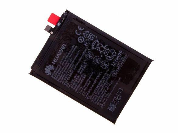 Оригинална батерия за Huawei P20 / Huawei Honor 10 HB396285ECW