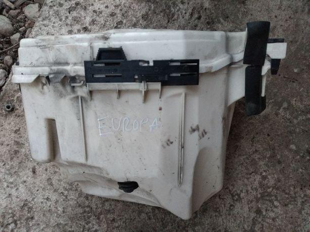 Carcasa / cutie calculator BMW seria 1 e87 seria 3 e90