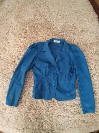 Дамско  ново  сако