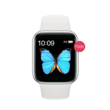 Смарт Часы IWO T-500, аналог Apple Watch, г. Алматы