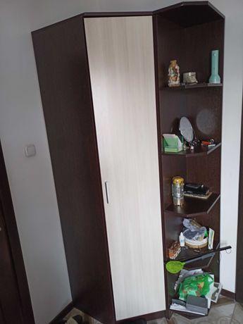 Уголовный шкаф, в идеальном состоянии, большой, вместительный