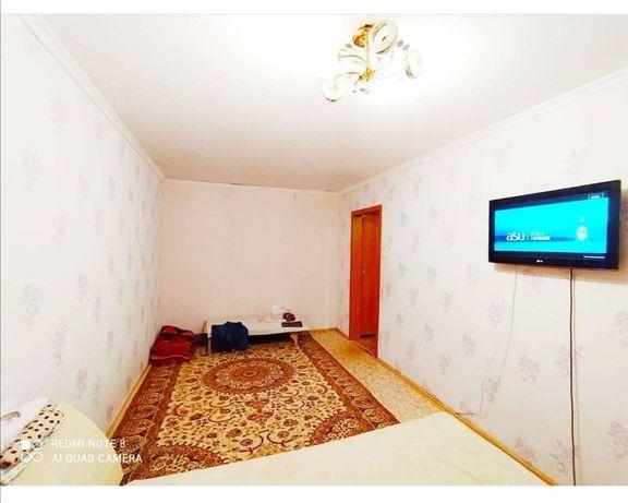 Продам однакомнатную квартиру в городе Аксай