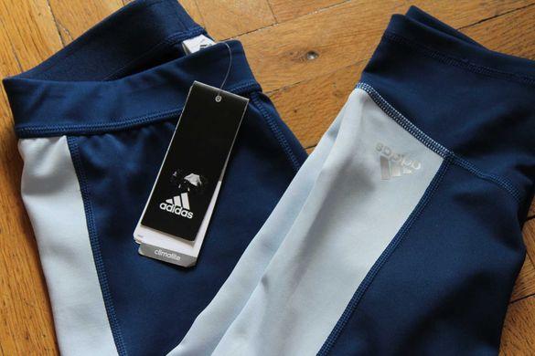 НОВ ОРИГИНАЛЕН adidas дамски клин S