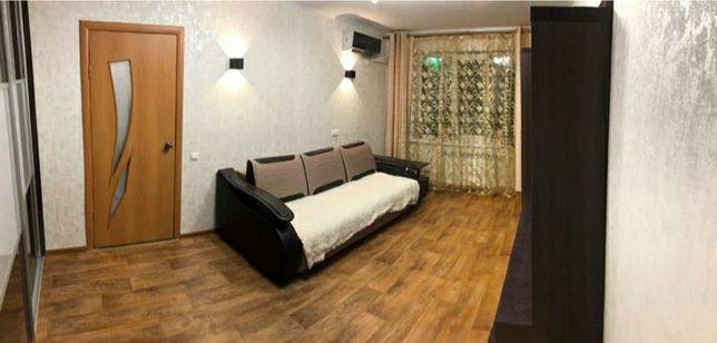 Сдам 1 комннатную уютную комнату в Бостандыкском районе 30000тг