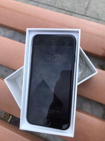Iphone7 сатылад