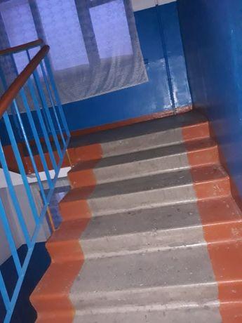 Продам 1 комн кв в центре район казахской гимназии