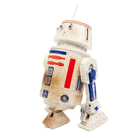Figurina Kenner Star Wars 1/6 R5-D4