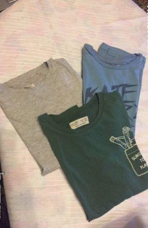Блуза за момче Zara различни модели