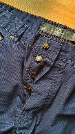 Панталон и дънки