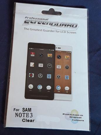 Vând Samsung Note 3