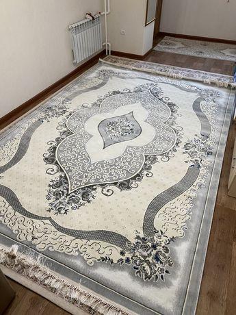 Продается ковры