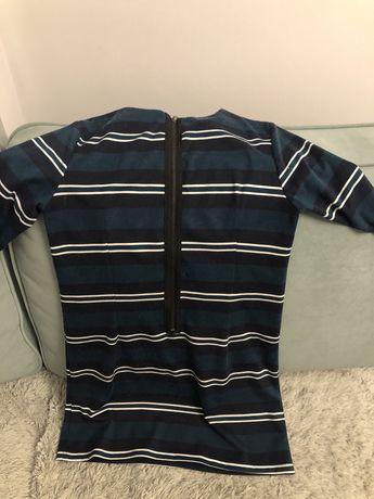 Платье фирмы Befree