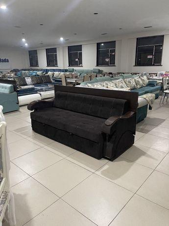 Трансформер 3в1 стол диван кровать