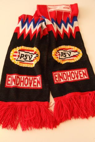 Шал PSV Eindhoven