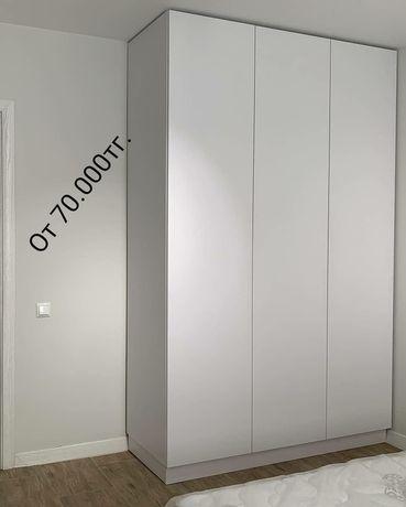 Новый Мебель , спальный,кухня, гостиный,прихожая, балкон, Арзан багада