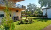 Апартаменти Димитрис,1 спалня,4 човека,250м от плаж,Керамоти,Гърция
