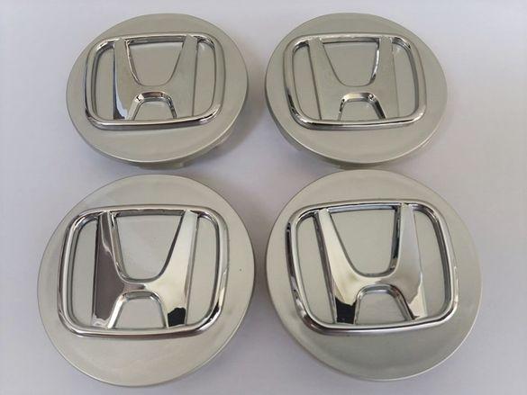 Капачки за джанти Хонда