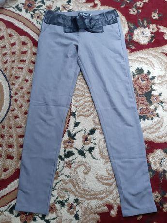 Продам брюки и юбку