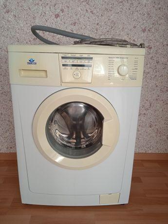 Продам б/у стиральную машину Атлант