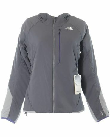 The North Face W Ventrix Hoodie Jacket