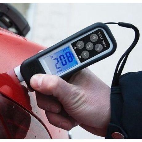 Автоэксперт  Автоподбор, проверка авто перед покупкой