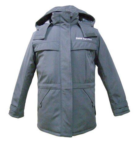 Куртка и желет BMW Original 54 р-р.