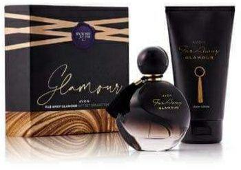 Vând seturi parfum Avon