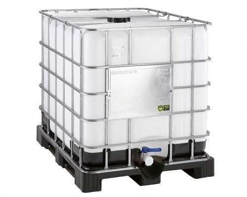 зехтин на ЕДРО 500-1000л екстра върджин, върджин или помаче IBC контей