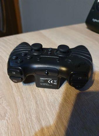 Gamepad wireless Thrustmaster SCORE-A pentru PC