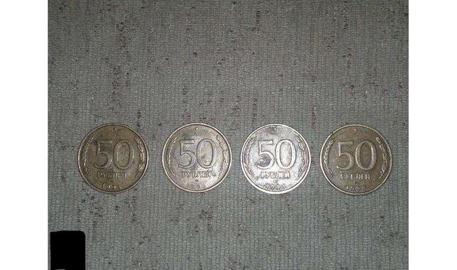 Продам монеты СССР, России, Украины, Казахстана, Зарубежные