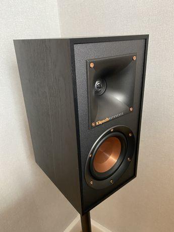 Полочная акустика Klipsch R-41M