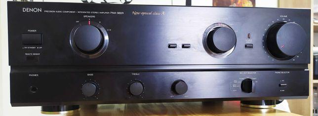 Amplificator DENON PMA-980R