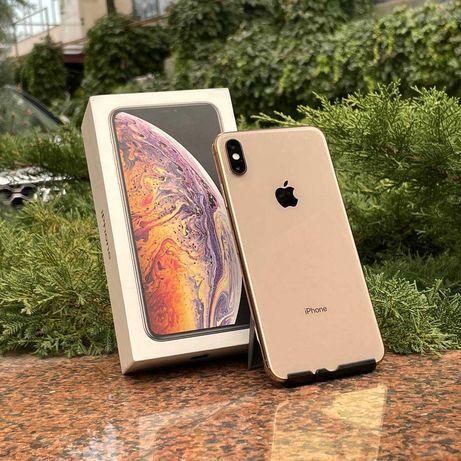 Телефон iPhone XS Max 64gb / Lombard