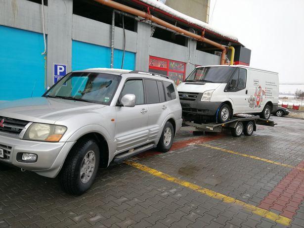 Radieri mașini înmatriculate în Bulgaria