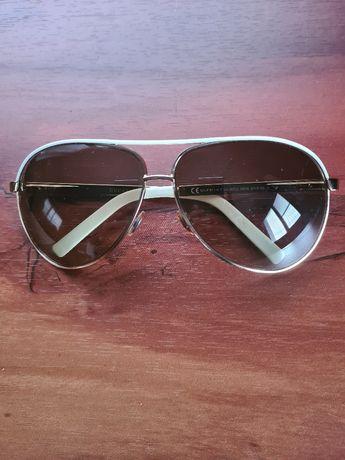 Слънчеви очила GUCCi
