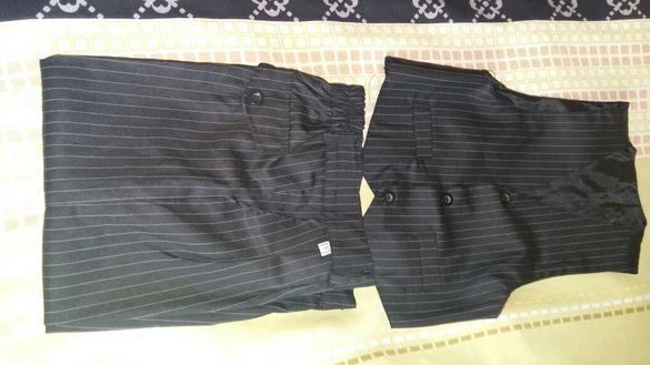 Официални дрехи за момче