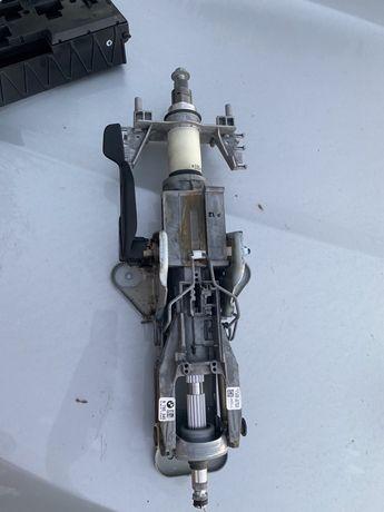 Coloana directie BMW F10 F11 perfecta stare
