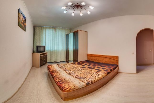 Квартира почасовая на Иманова Бейсекбаева, по часам