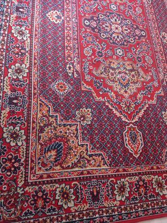 Продам  Российский  ковёр