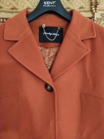 Пальто сатамын жана