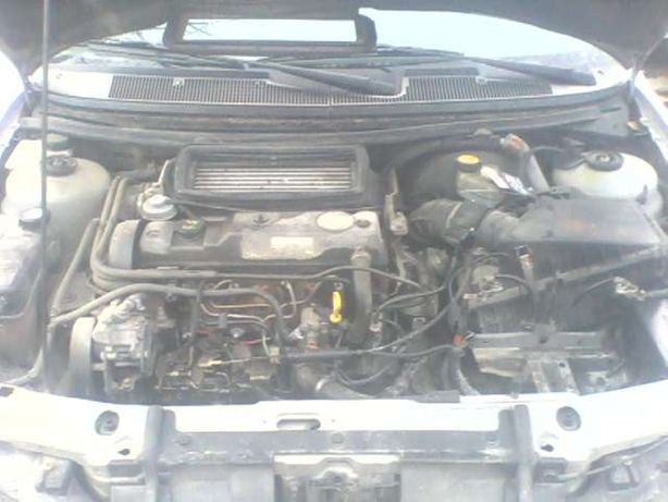 Piese ford mondeo familli / 5 usi /1,8 /an 1997/diessel